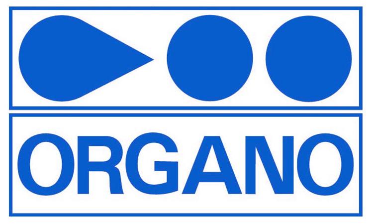 Organo Asia Sdn Bhd